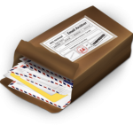 Introducing Email Archiver