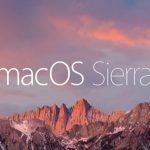 macOS Sierra – new releases 3.8 of Yep and Leap and 2.8 of Fresh